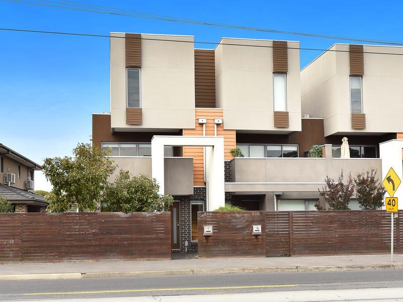 810 Sydney Road, Coburg North