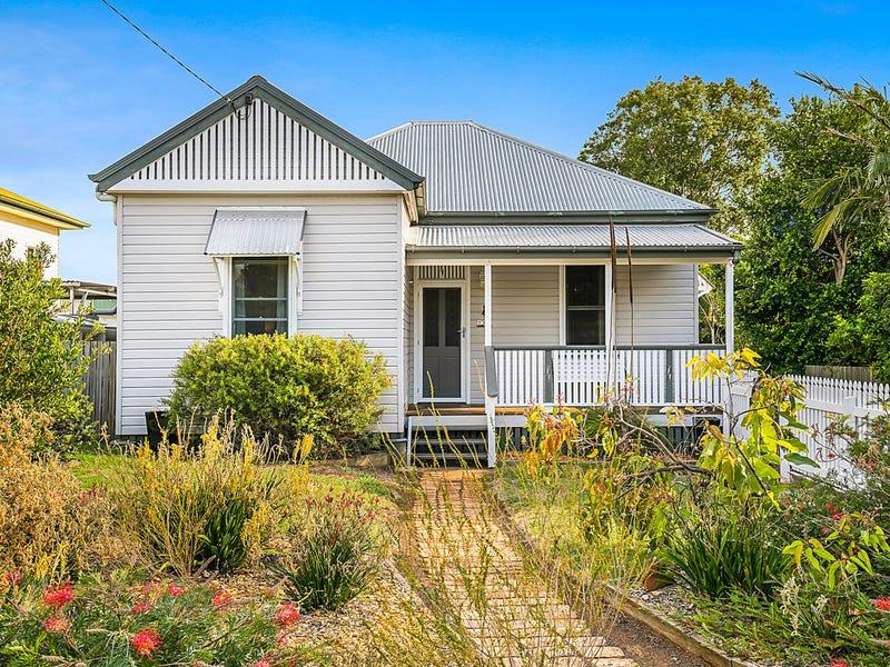 10 Adam Street, North Toowoomba