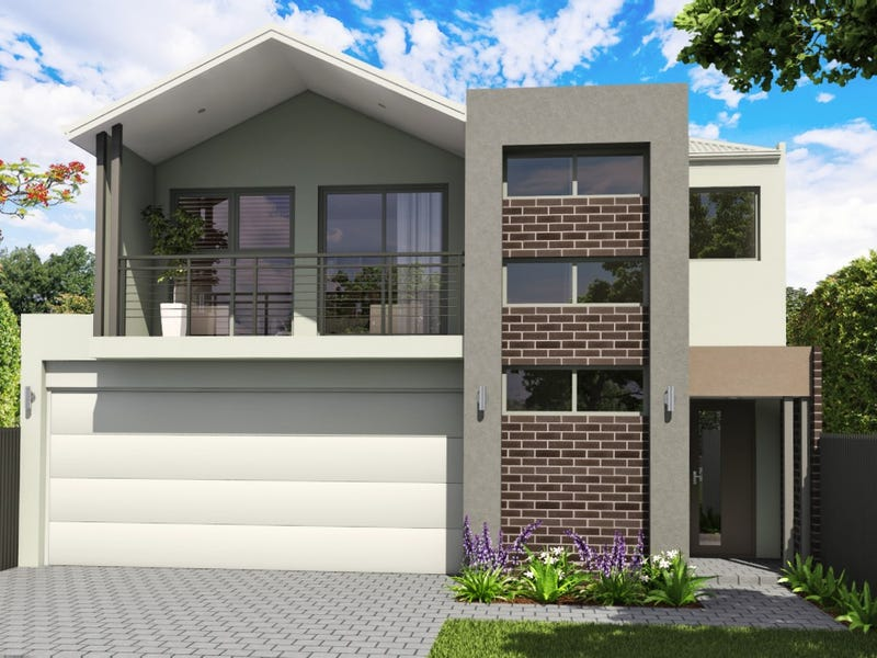 Lot 35/23  Buckingham Cres, Kardinya