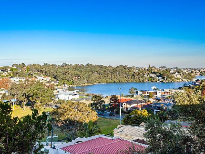 110 Terry Street, Kyle Bay, NSW 2221