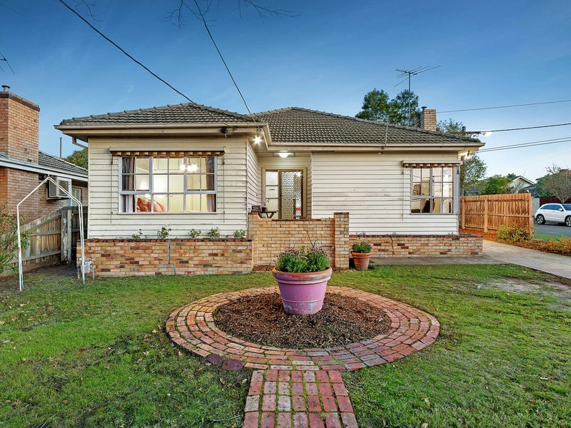 52 Abbotsford Avenue, Malvern East, Vic 3145