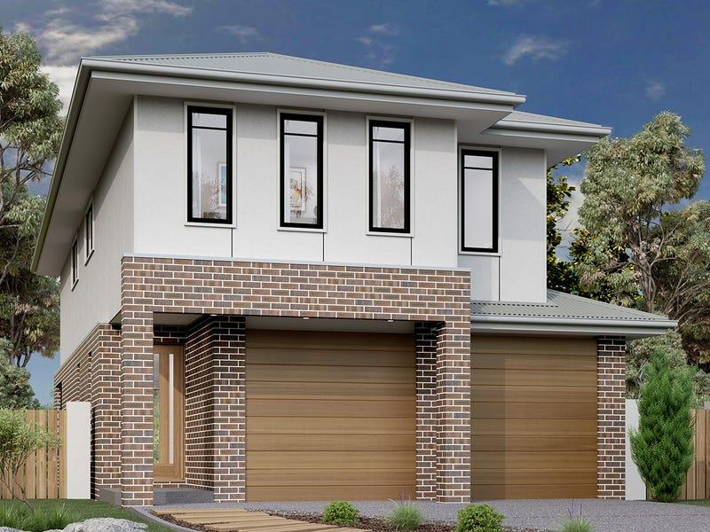 Lot 45, 0 Whitewater Estate, Kingston