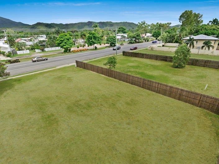 1359 Riverway Drive, Kelso, Qld 4815