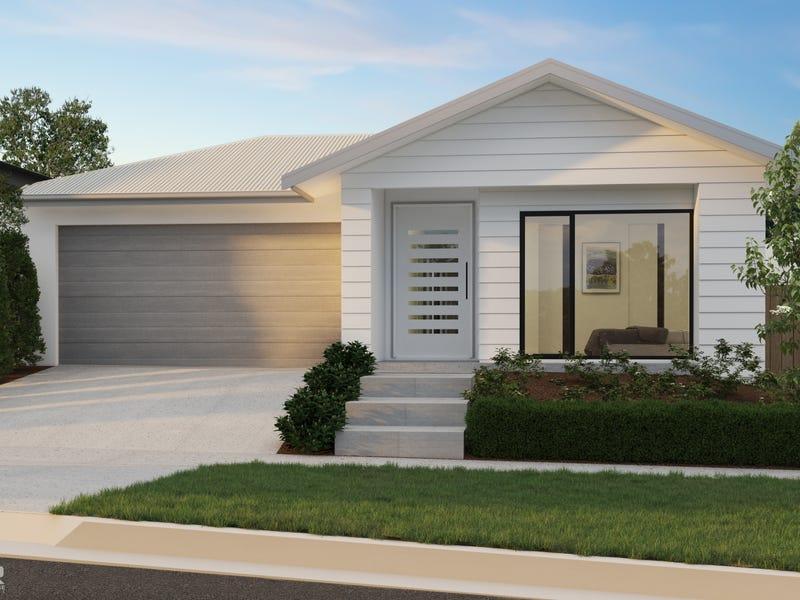 Lot 8 Caselli Street, Ballarat Central