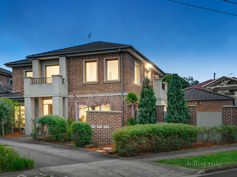 1/77 Millicent Avenue, Bulleen, Vic 3105