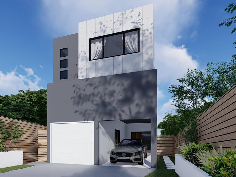 Lot 14/54 Forest Road, Heathcote