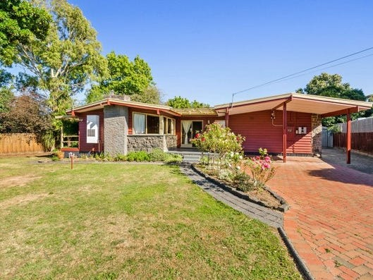 140 Anne Road, Knoxfield, Vic 3180