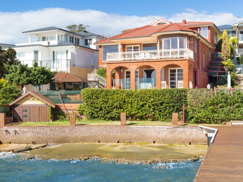 15 Holt Road, Taren Point, NSW 2229
