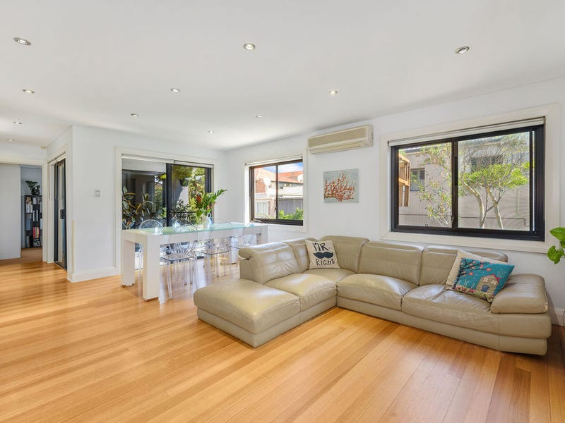 2/18-20 Old South Head Road, Vaucluse
