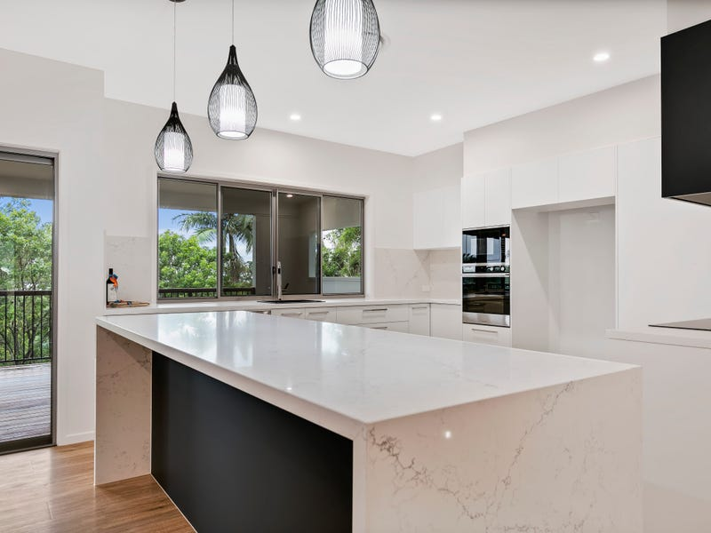 Address available on request, Buderim