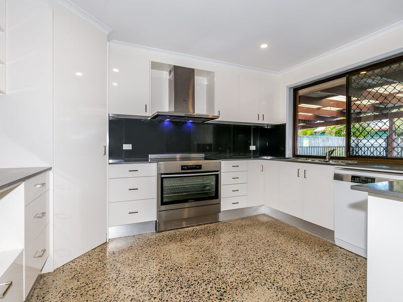 42 Copper Drive, Bethania, Qld 4205
