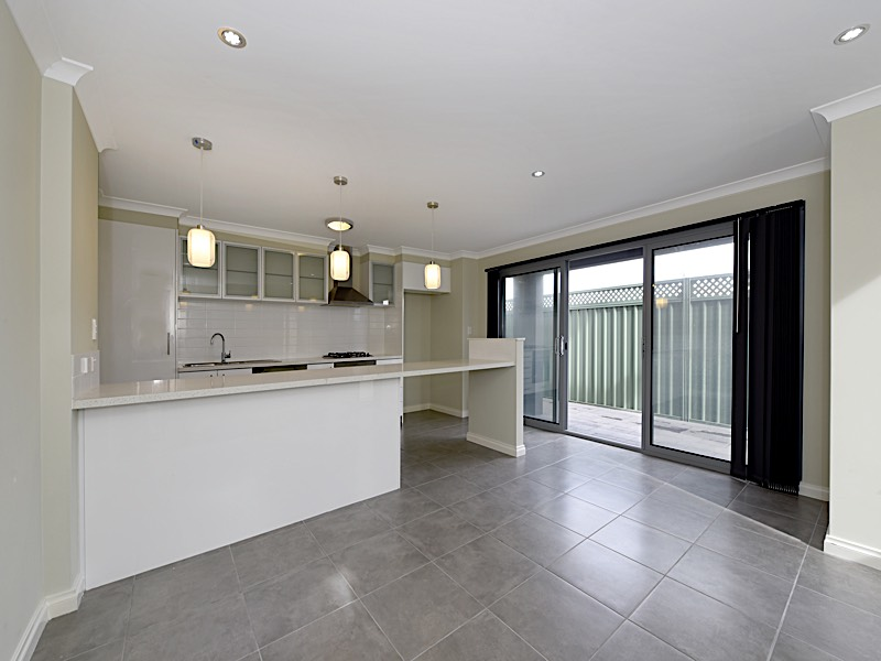 6/10 Pearl Road, Cloverdale
