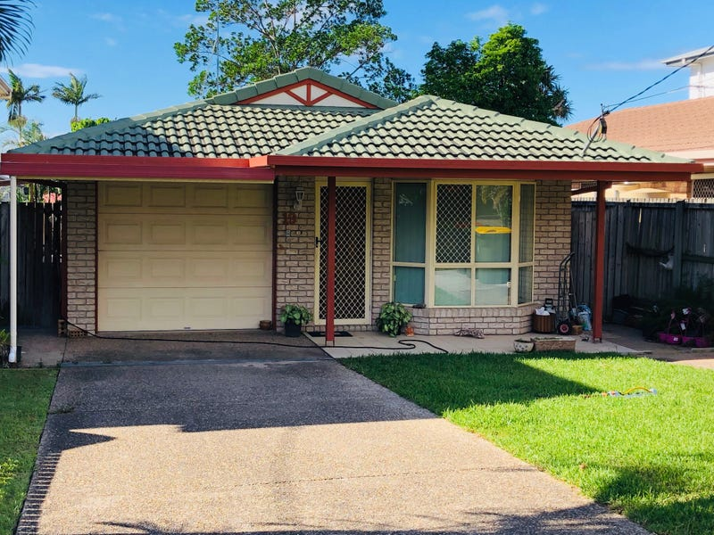 19 Carnation Road, Manly West, Qld 4179