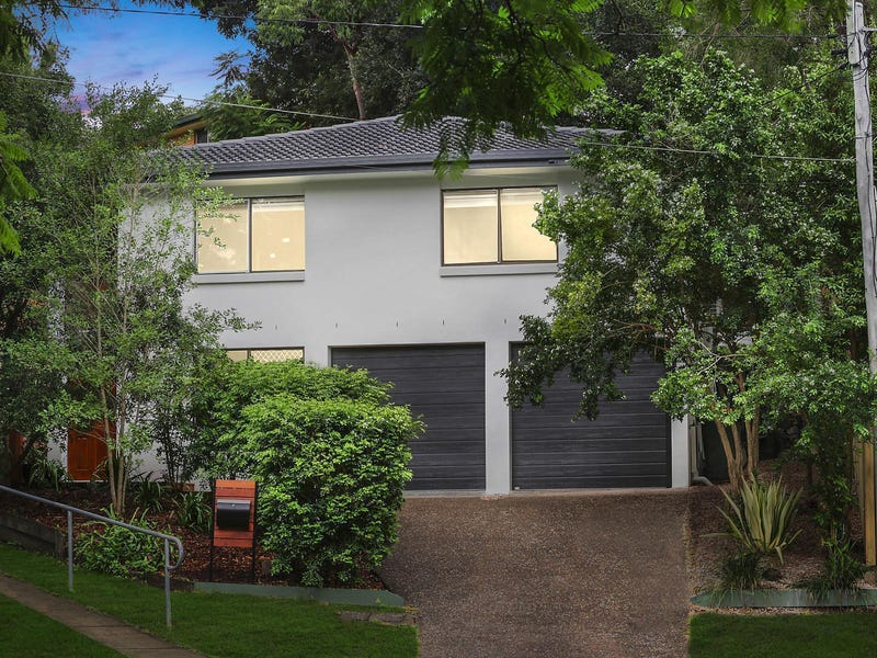 10 Andros Street, Chapel Hill