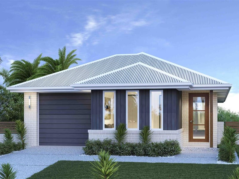Lot 6435 La Glorie Circuit, Northshore, Burdell