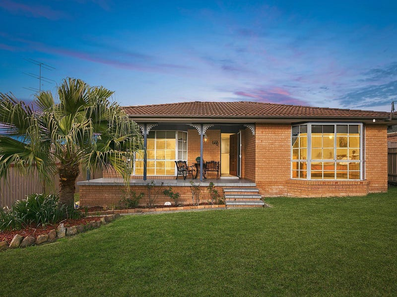 27 Pacific Highway, Lake Haven