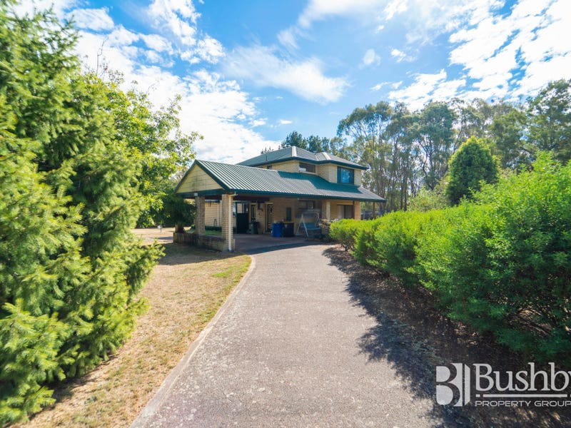 8 Summit Drive, Devon Hills, Tas 7300