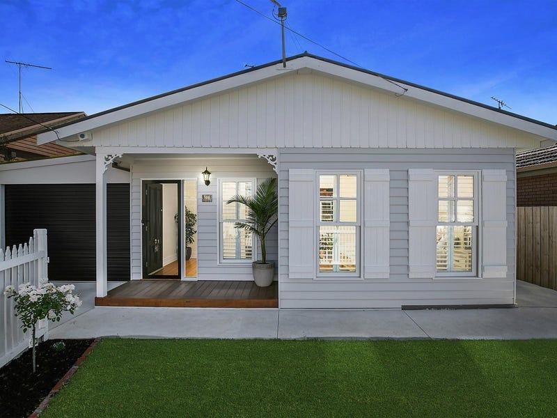 108 Britannia Street, Geelong West