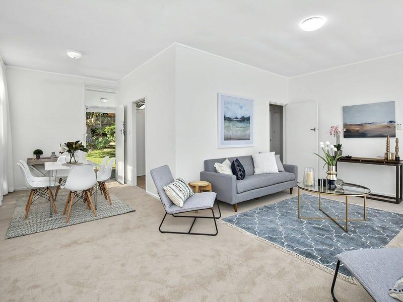753 Mowbray Road, Lane Cove, NSW 2066