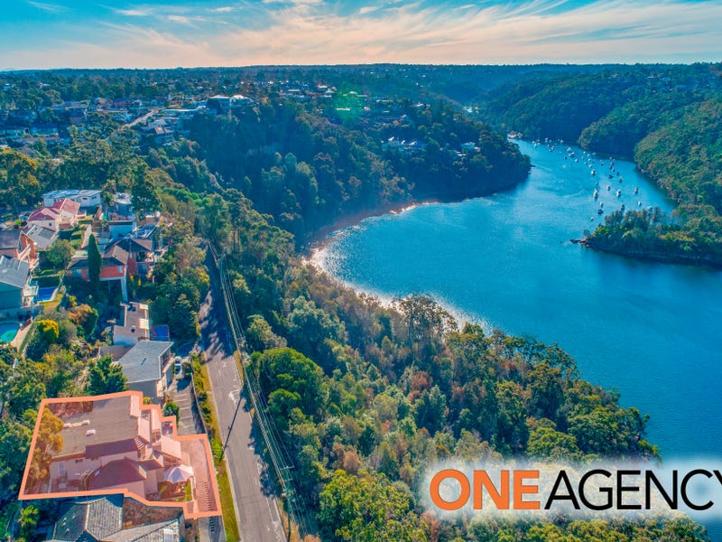 56 Willowie Road, Castle Cove