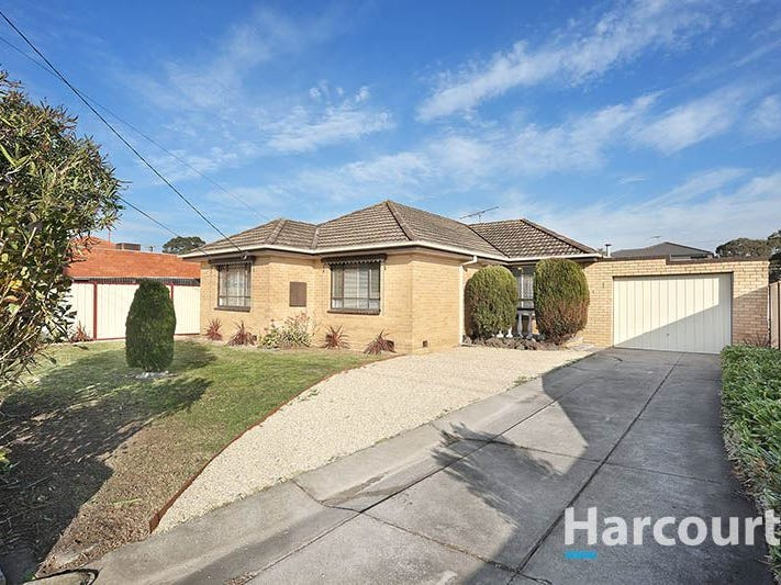 1 Nebel Street, Lalor