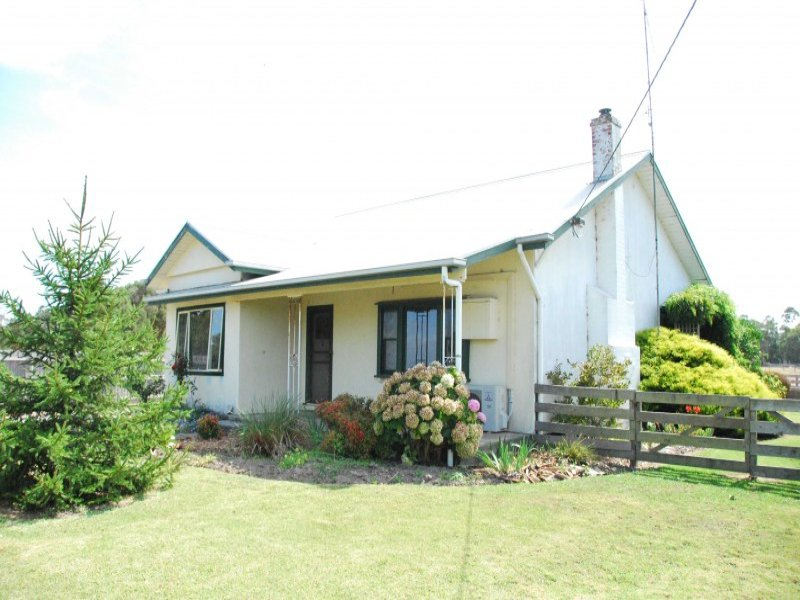 42 Tramway Street Port Franklin Vic 3964 Property Details
