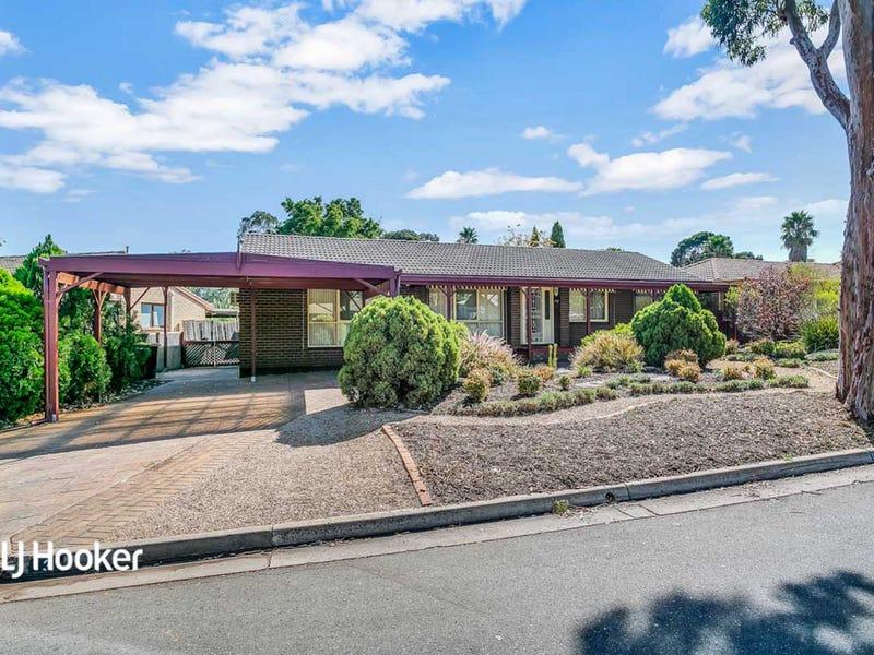 3 Sheridan Court, Salisbury Heights, SA 5109