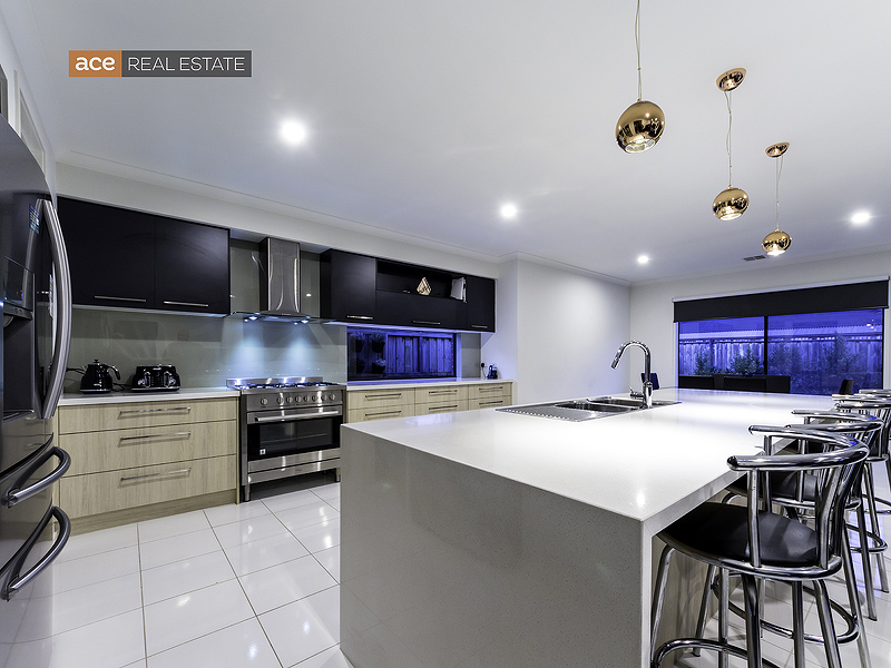 9 Solo Street, Point Cook