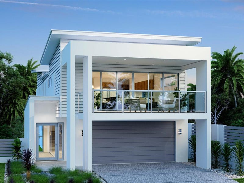 Lot 2 Tenth Ave, St Lucia