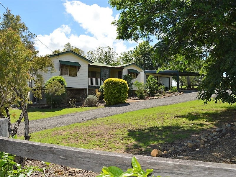 16 Pelican Drive, Laidley Heights, Qld 4341