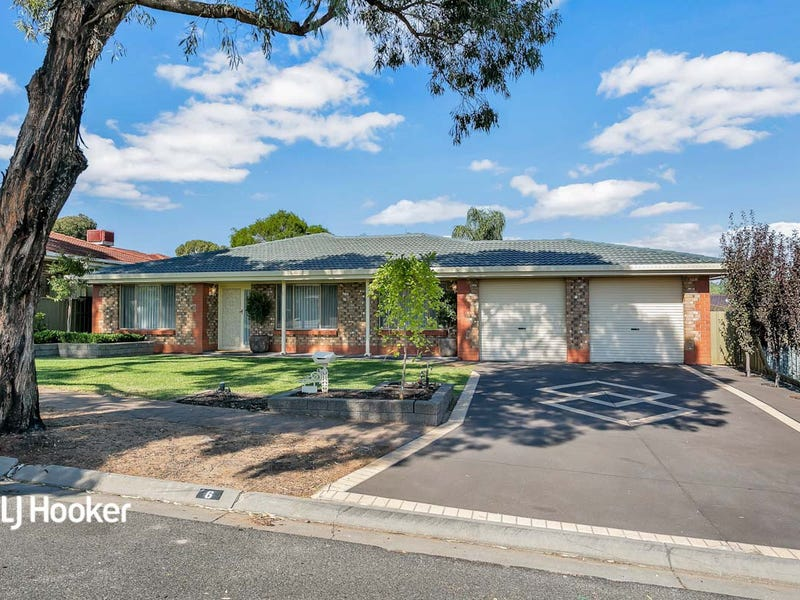 6 Heath Court, Gulfview Heights, SA 5096