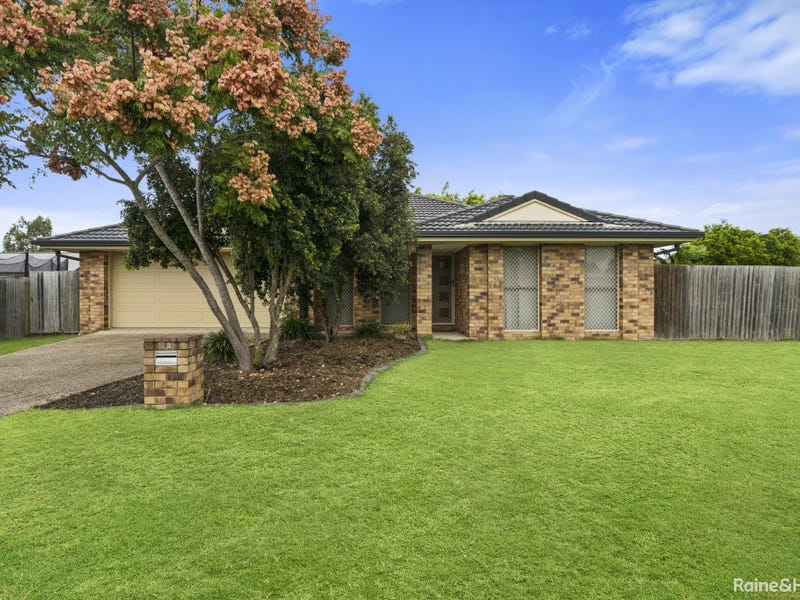 3 Mustang Court, Bray Park, Qld 4500 - realestate com au