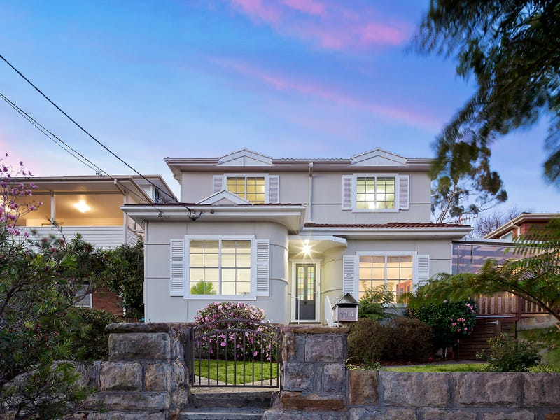 114 Kenneth Road, Manly Vale