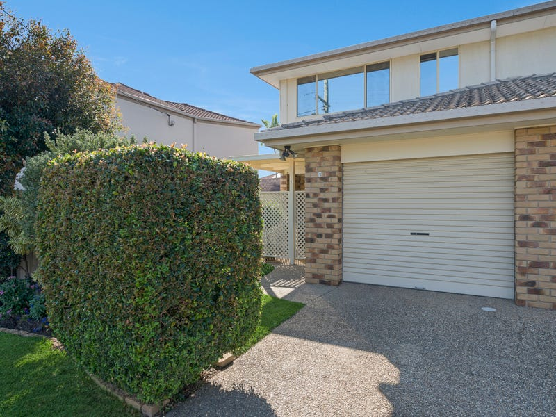 1/37 Victor Avenue, Paradise Point