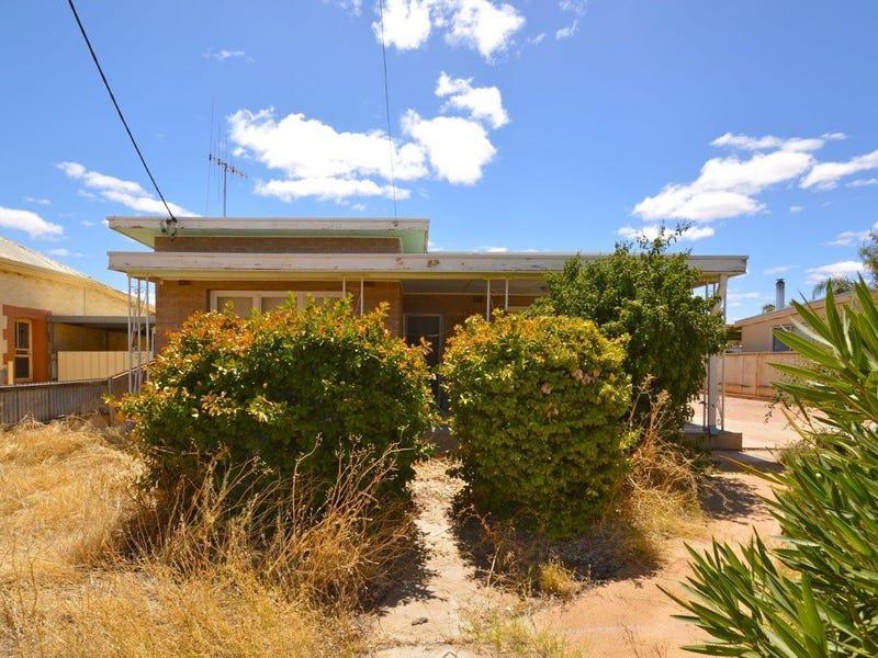 82 Ryan Street, Broken Hill