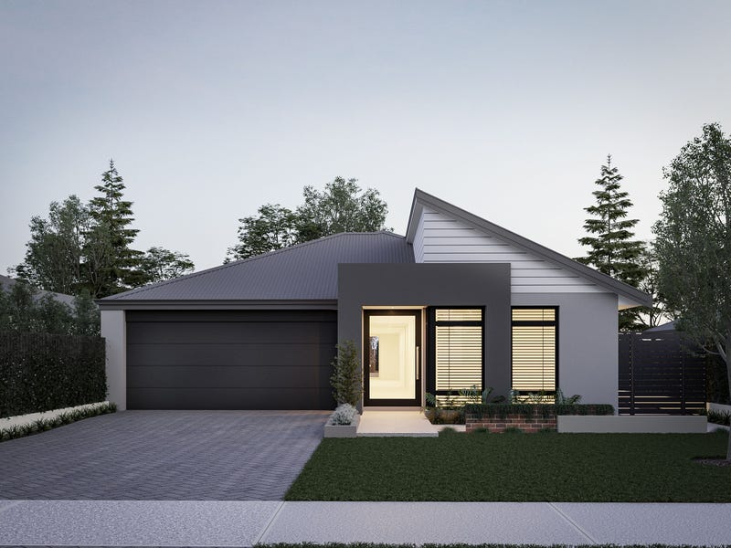 1602 Griffin Dr, Dunsborough