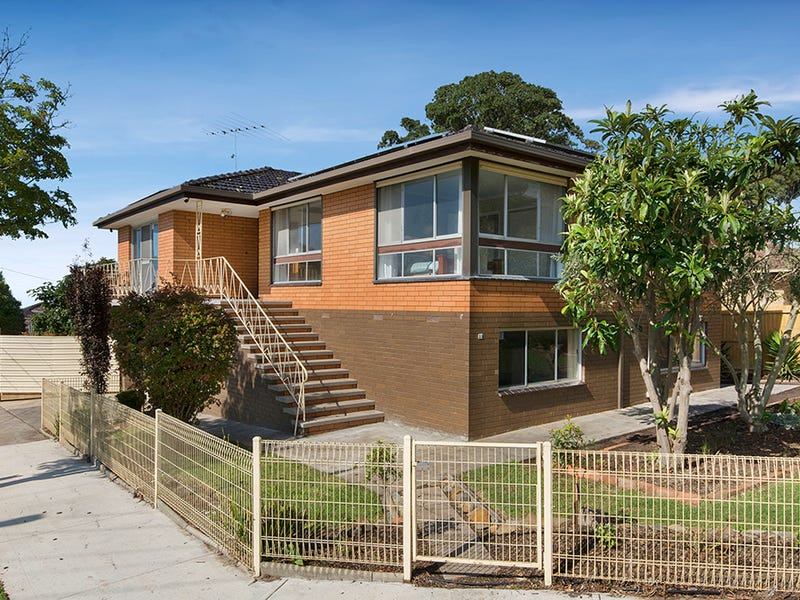 23 Beauford Avenue Bell Post Hill Vic 3215 Property