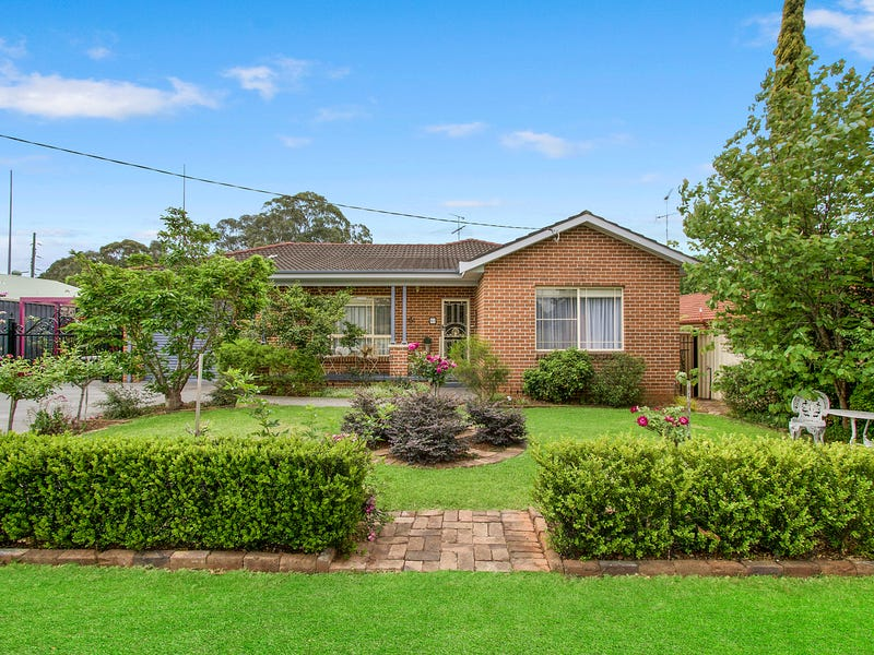 88 Pecks Road, North Richmond