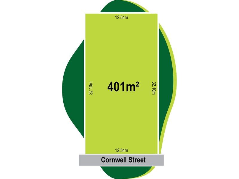 11 Cornwell Street, Melton South