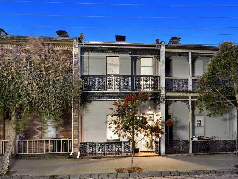 30 Reynard Street, Coburg