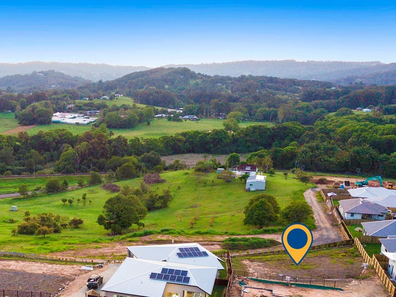Lot 50 (Stage 3B) Horizons North, Woombye, Qld 4559