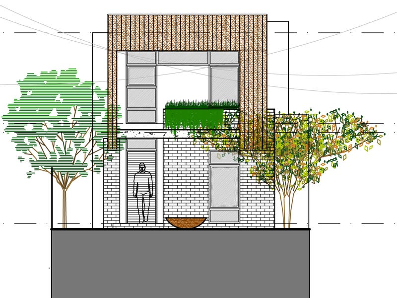 Lot/#72 Orsino Boulevard, North Coogee