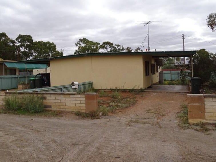 616-618 Beryl Street, Broken Hill, NSW 2880