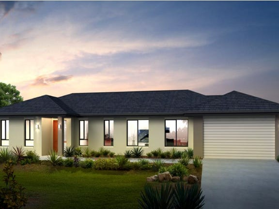 Lot 282 Rohl Rd, Walloon