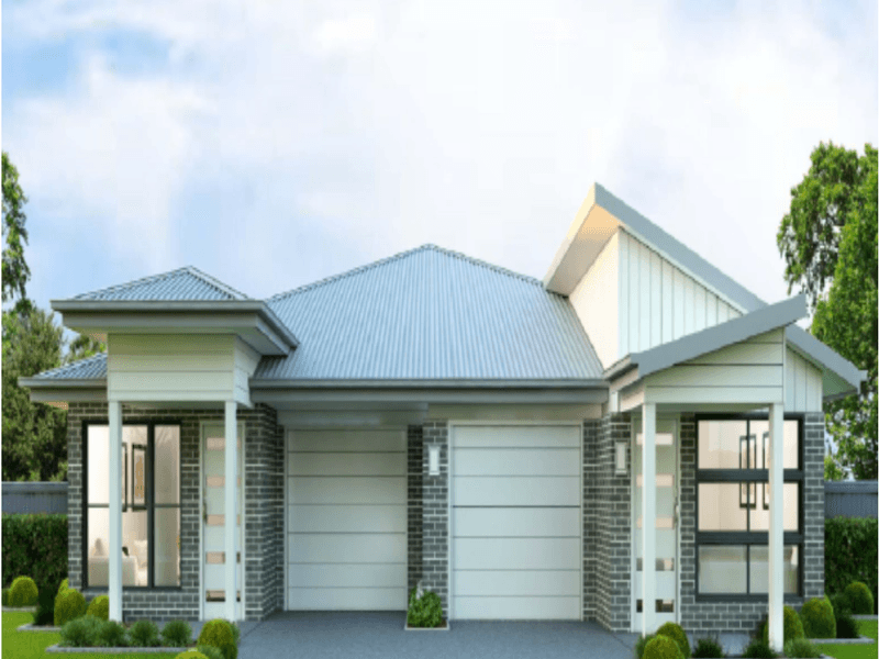 Address available on request, Cooranbong