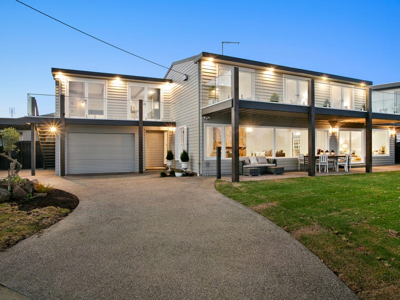 163 The Avenue, Ocean Grove, Vic 3226