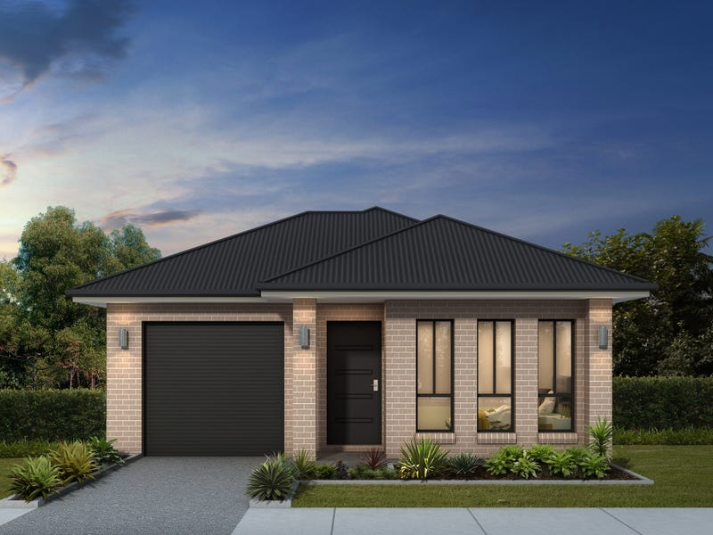 Lot 1 Grandview Grove, Sturt