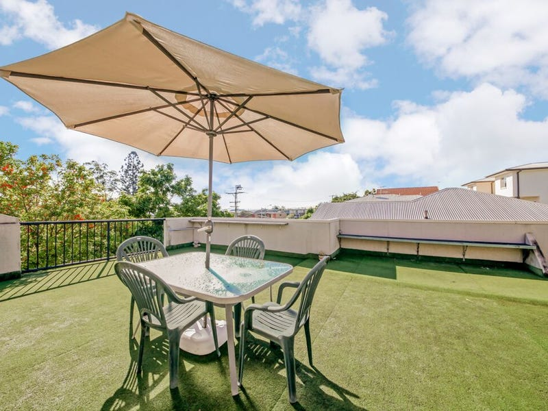 6/158 Stafford Road, Gordon Park