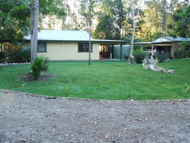 95 Scanlan Street Sunshine Acres Qld 4655 Property Details