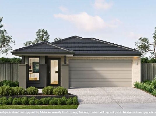 Lot 102 New Road, South Maclean